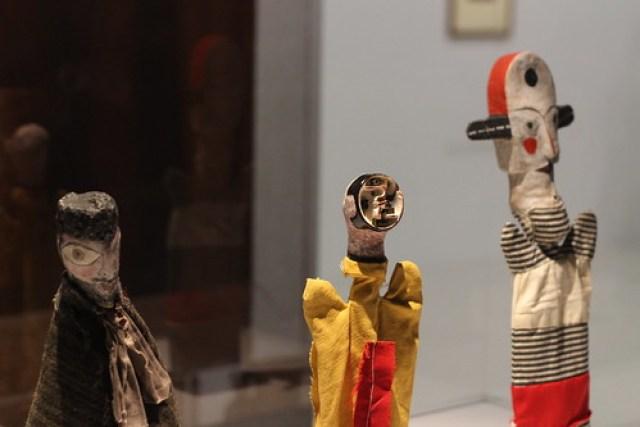 Exposition-Paul-Klee-7