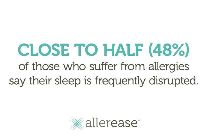 allerease-statistics-allergy-2