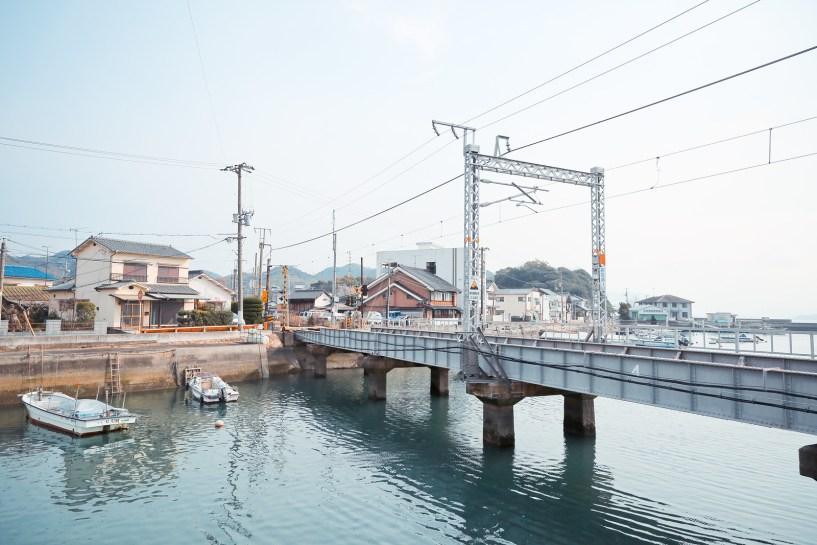2016 大久野島 Hiroshima 178