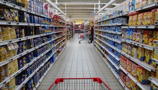 consommer mieux, difficile au supermarché