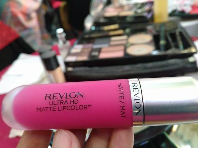 Revlon9