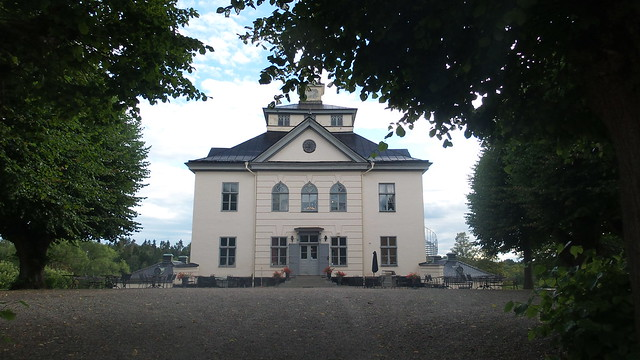 östra Malma