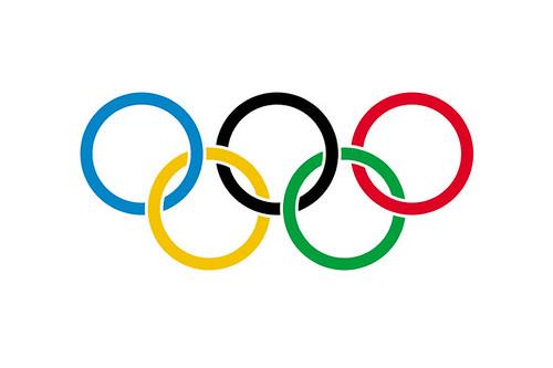 Bandera-Olimpica-anillos-colores