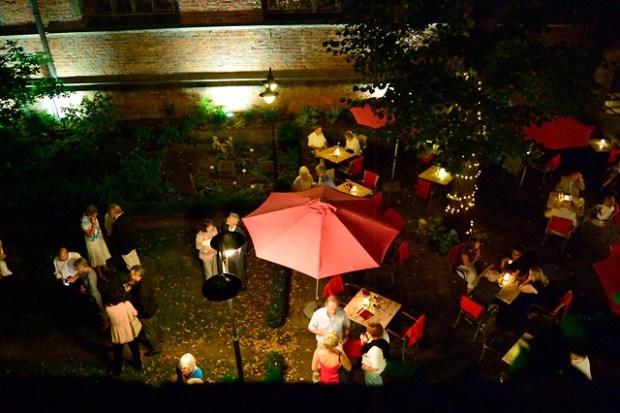 Musikfest Bremen | An(other) Evening of Piano Music