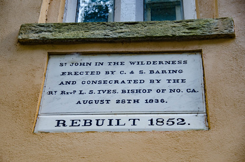 St. John in the Wilderness-025