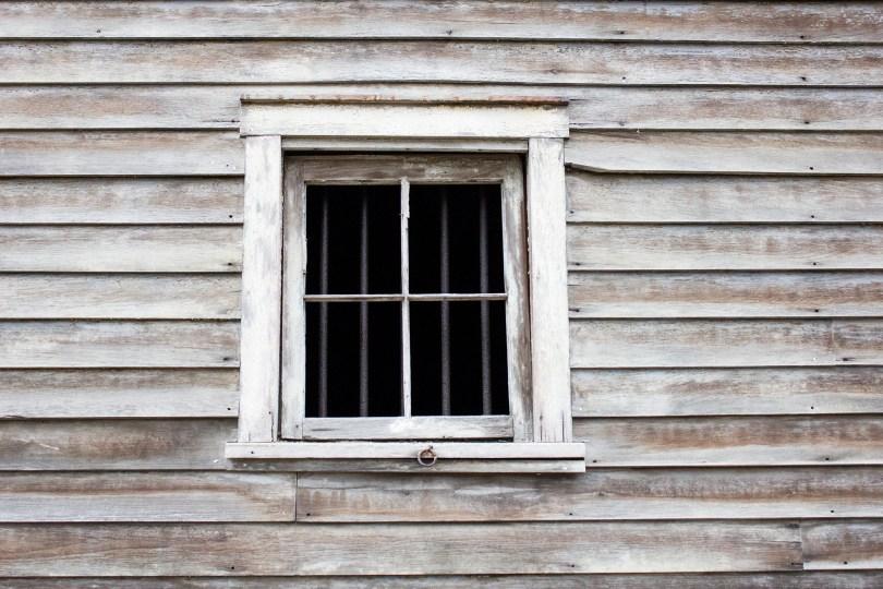 rocky-hill-castle-chadds-ford-fire-damage-barn-window