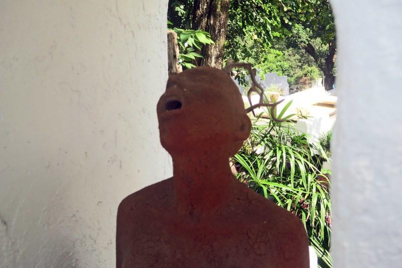 20160610_092621 Pintô Art Museum