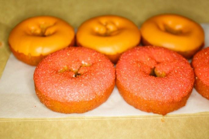 Slurpee Donuts-2.jpg