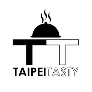 TaipeiTasty logo
