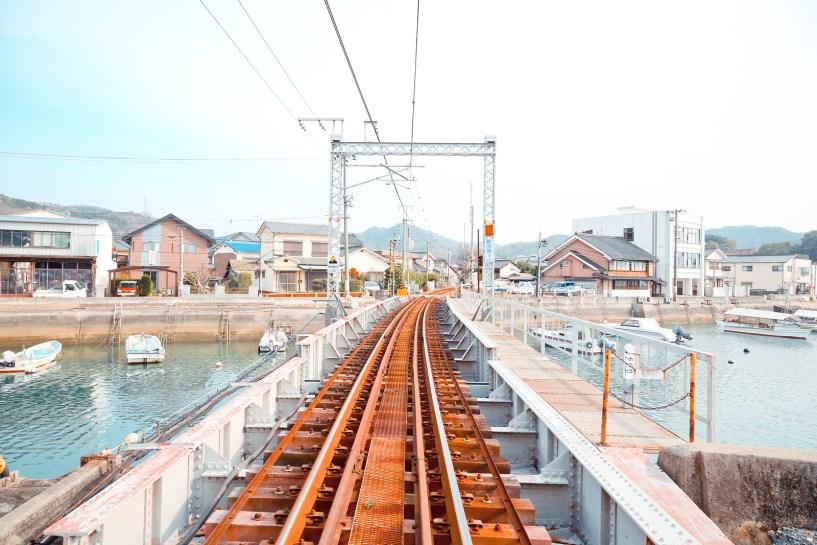 2016 大久野島 Hiroshima 179