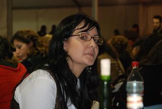 Mig Any 2008