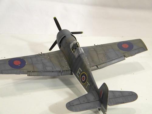 F6F Hellcat (22)