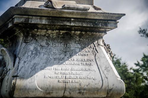 Magnolia Cemetery-001