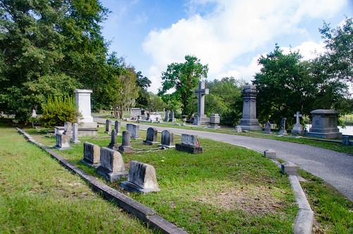 Magnolia Cemetery-016