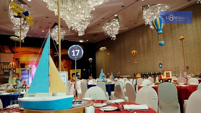 table (21).e