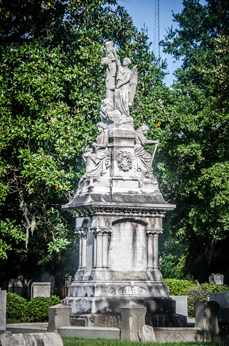 Magnolia Cemetery-018