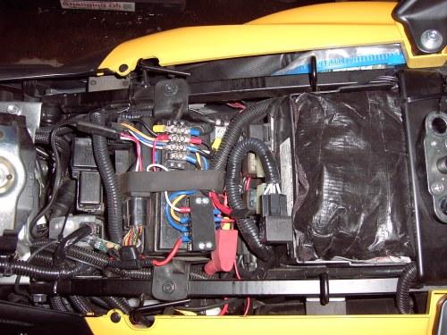 small resolution of suzuki gs500f fuse box wiring diagram repair guidessuzuki gs500f fuse box wiring librarysuzuki gs500f fuse box