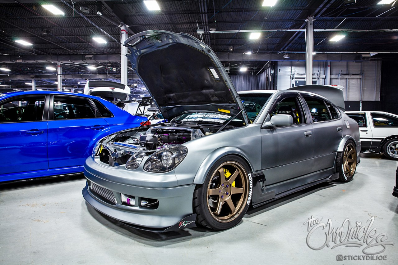 wekfest east 2016 coverage u2026part 3 u2026 the chronicles no equal