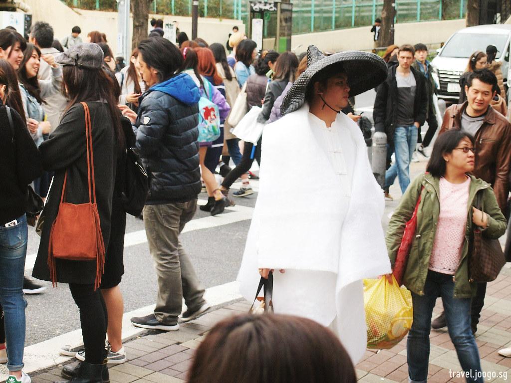 Harajuku 3 - travel.joogo.sg