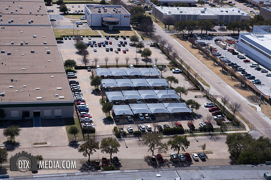dallas_aerial_photographer_0008