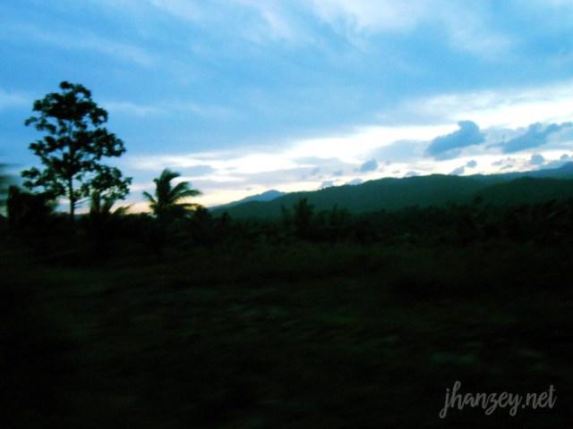Cagbalete Island - jhanzey.net