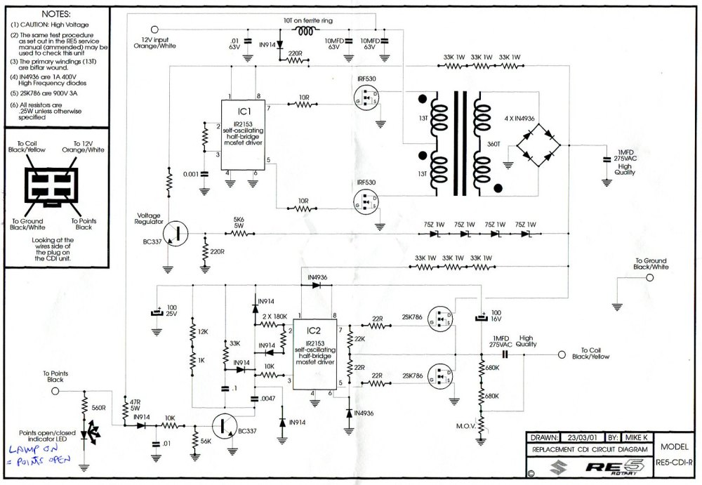 medium resolution of suzuki bolan wiring diagram pdf wiring diagram suzuki bolan wiring diagram pdf
