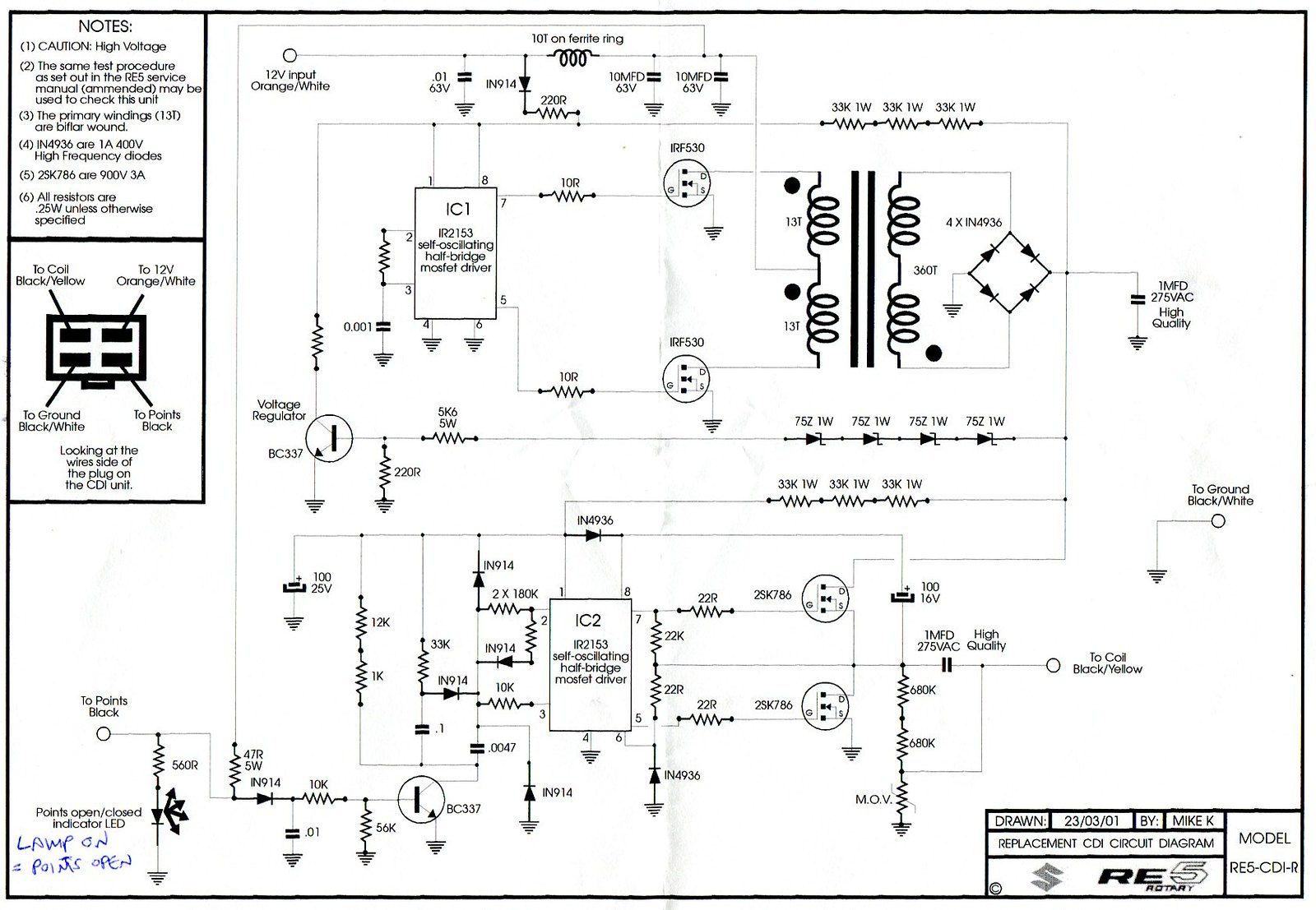 hight resolution of suzuki bolan wiring diagram pdf wiring diagram suzuki bolan wiring diagram pdf