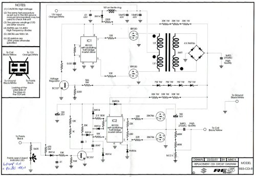 small resolution of suzuki bolan wiring diagram pdf wiring diagram suzuki bolan wiring diagram pdf