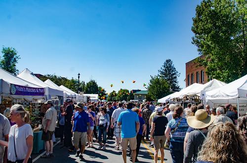 Hendersonville Apple Festival-33