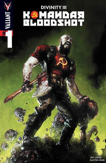 29509502850_4e7acf540b_z Only the Stalinverse remains in the DIVINITY III: KOMANDAR BLOODSHOT