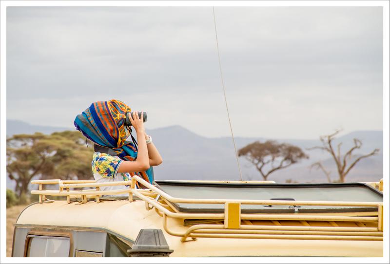 Amboseli-21