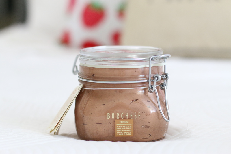 borghese-active-mud-hair-scalp-mask-14
