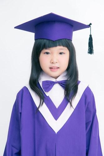 2016-07-05_貝貝勁寶兒畢業照