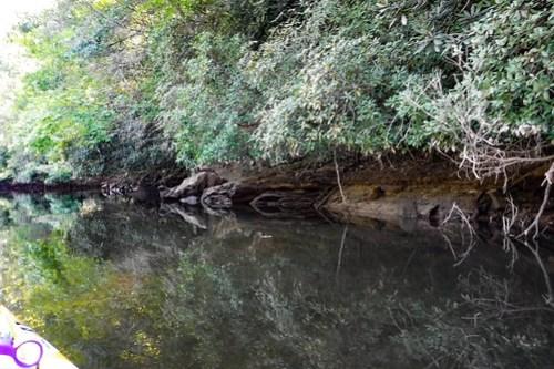 Lake Keowee-34