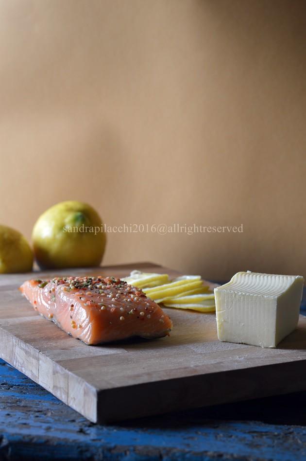 pane salmone limoneDSC_8648