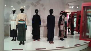 Vietnamese Clothing