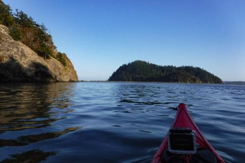 La Conner Kayaking-19