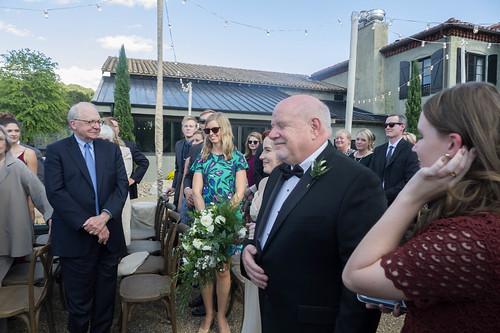 Kelsey and Joe's Wedding-44