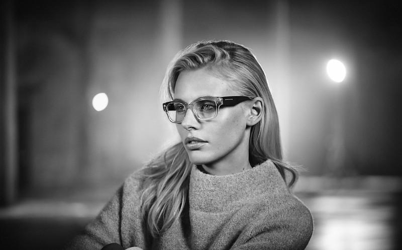 Lauren Wasser_Kenneth Cole F16 Ad Campaign (3)