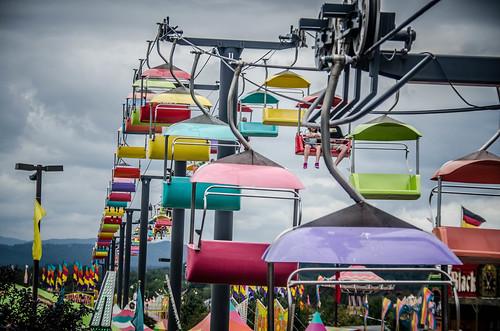 Western North Carolina Mountain Fair-69