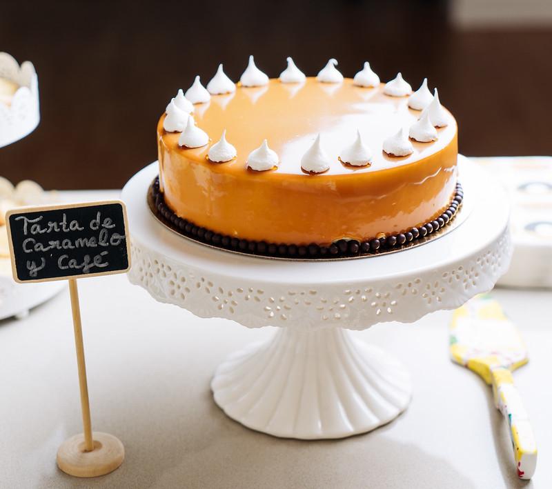 inauguracion taller corazon de caramelo-03260