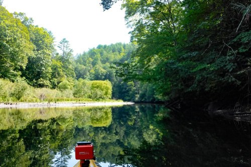 Lake Keowee-32