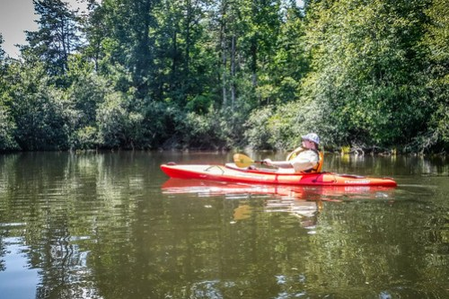Lake Oolenoy with Ken Cothran-34