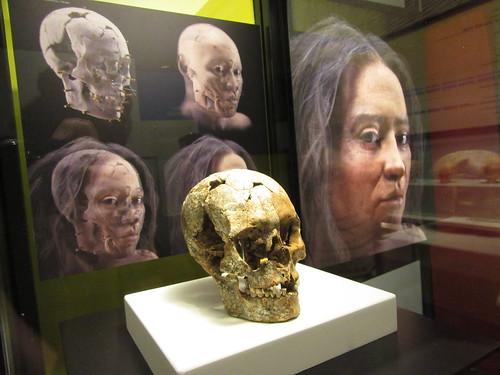 Museu d'Història de Barcelona, Barcelona, Spain