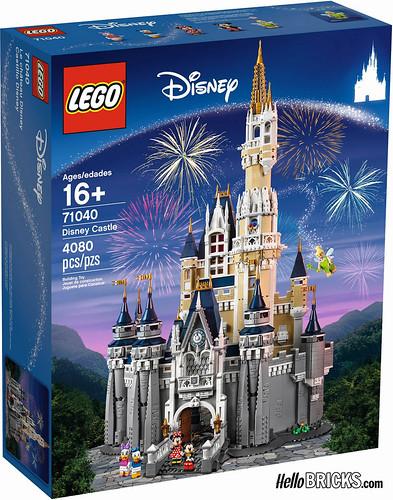 LEGO_71040-100