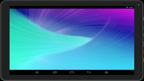 Mejores Tablets Datawind