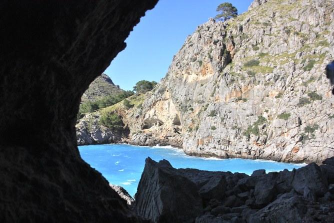 Mallorcan vinkit