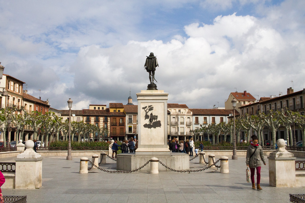 Alcalá de Henares20160507-_MG_7247