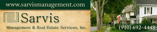 Sarvis Management & Real Estate