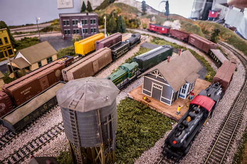 Hub City Railroad Museum-044